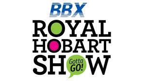 Royal Hobart Show