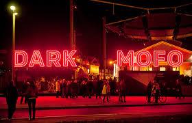 dark-mofo