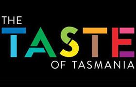 taste-of-tasmania