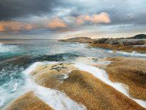 Bicheno_Seascape_1