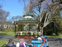Launceston_City_Park_Band_Stand_001