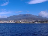 Mount_Wellington_Tasmania