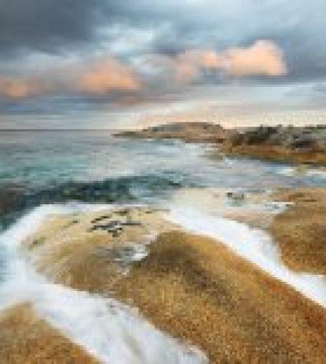 Bicheno_Seascape_1-205x155