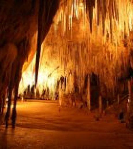 Hastings-caves-205x155