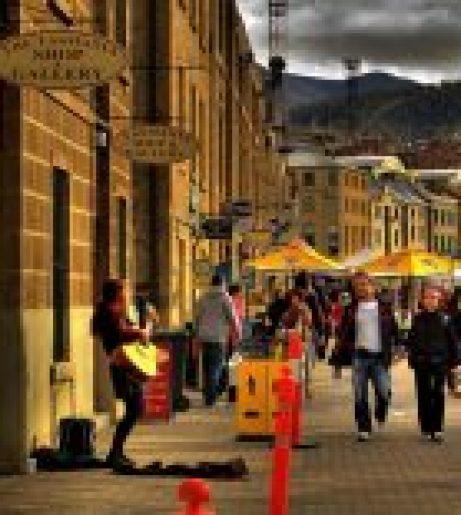 Salamanca_Market_Hobart_Tasmania-205x155