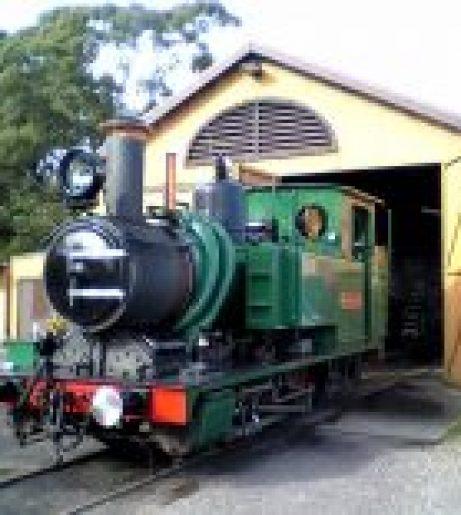 west-coast-railway-205x155